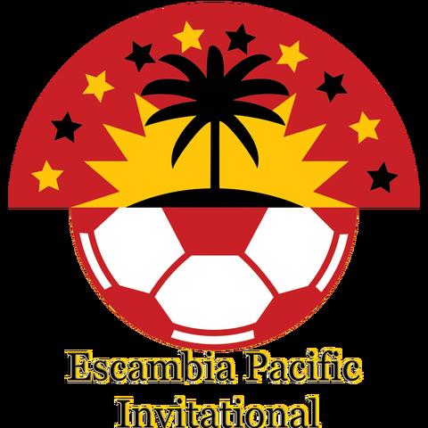 File:Escambia Pacific Invitational logo.png