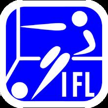 IFL logo.png
