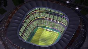 AIFF Club World Cup Final