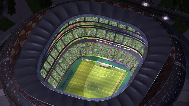 File:AIFF Club World Cup Final.png