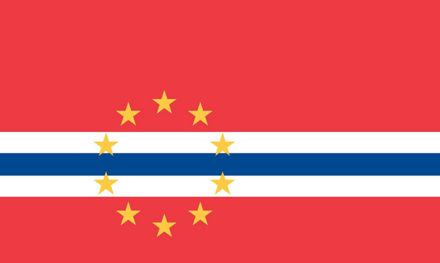 File:Flag of Calaré.png