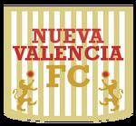 Nueva Valencia FC