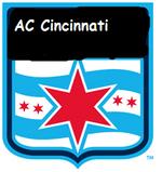 AC Cincinnati