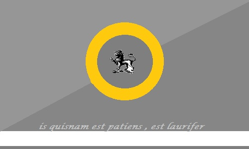 File:Flag of Stone Republic.png