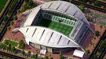Eugene Dome Tropics Cup