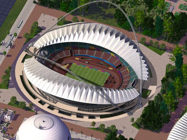 File:Dublin Stadium Daytime.png
