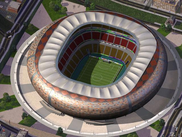 File:LKN Stadium.png
