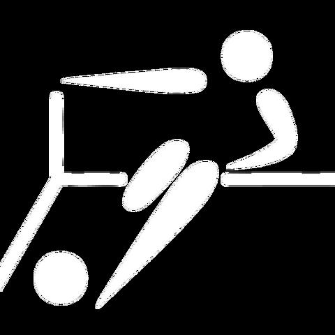File:Futsal pictogram white.png