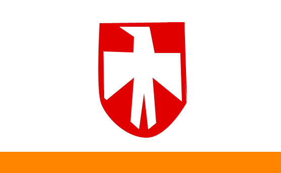 File:Flag of Corraile.png