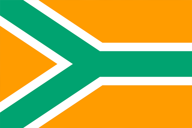File:Flag of Jumaane.png