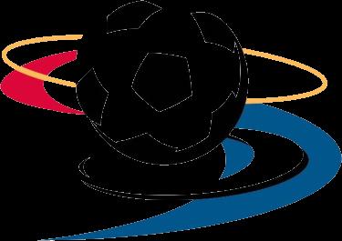 File:AIFF logo.png