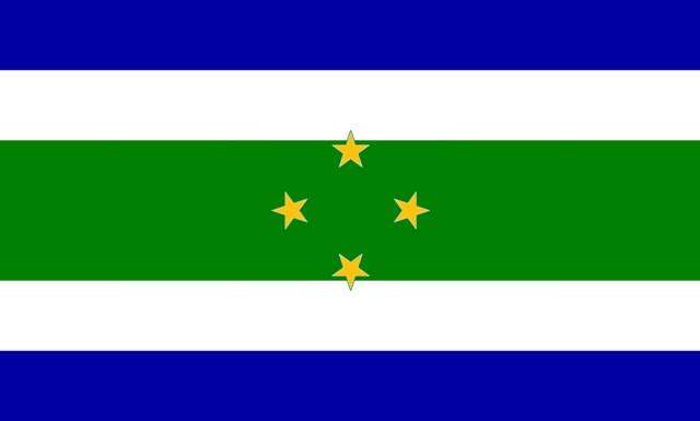 File:Flag of Arcacia.png