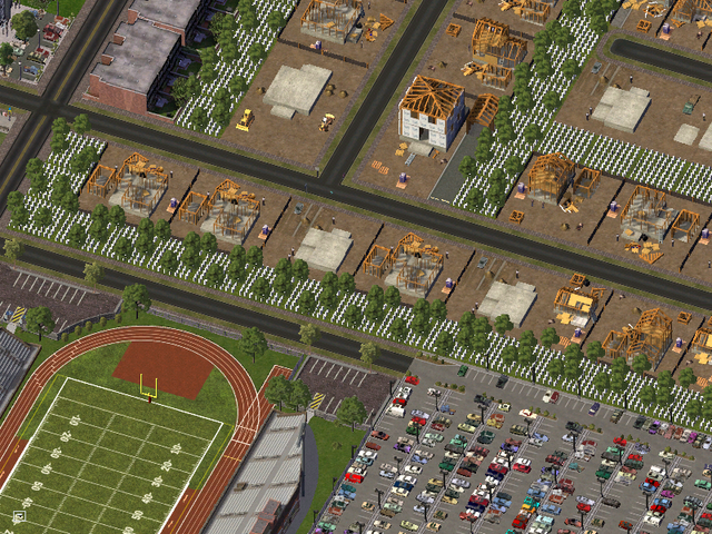File:East Dawson Field daytime.png