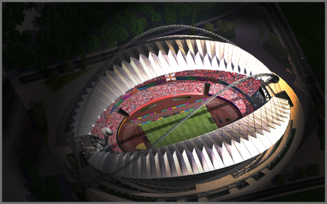 File:EscambiaNationalStadium.png