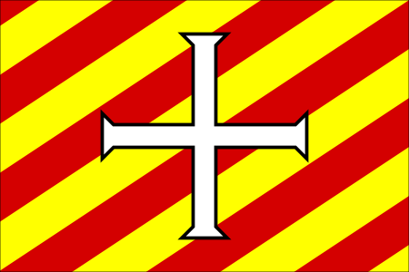 File:Flag of Sarnia Islands.png