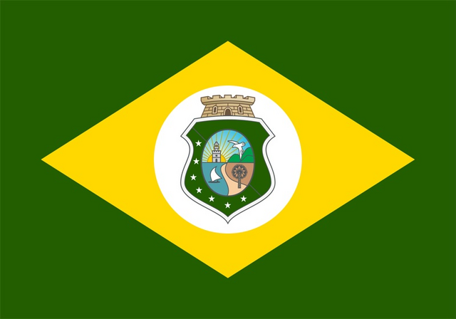 File:Flag of Ceará Islands.png