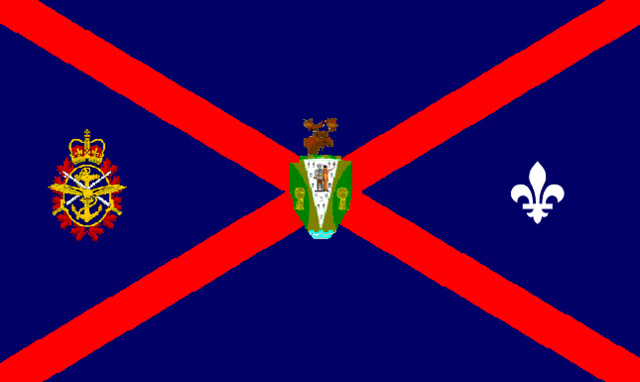 File:Flag of Rorysville.png