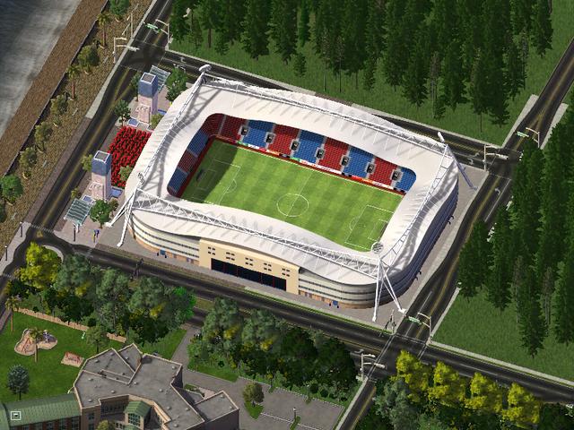 File:Montero Stadium daytime.png
