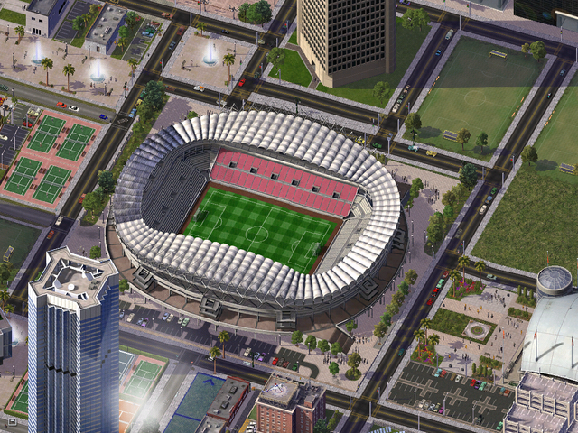 File:XBOX Stadium Day.png