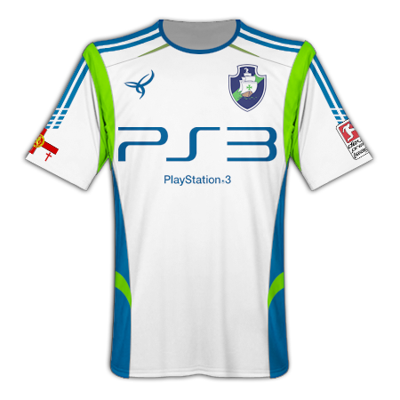 File:FreeportFC4thjersey.png