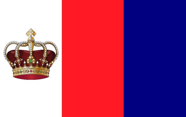 File:Flag of Hispania.png