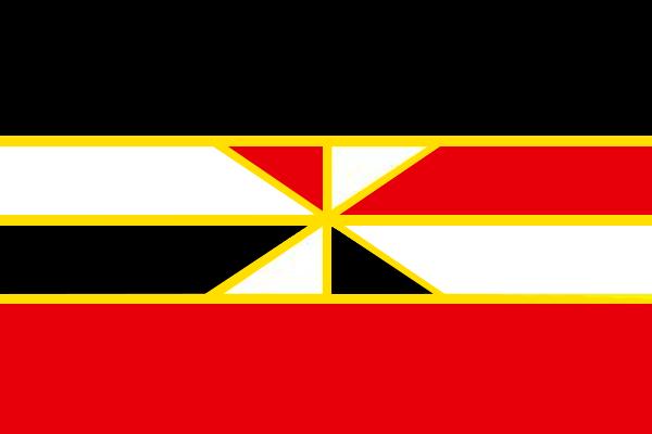 File:Flag of Tirnreich.png