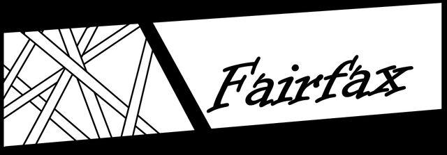 File:Fairfax Stadium logo.jpg
