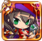 Chibi Despia Icon