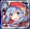 Totono AW2 Icon