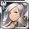 Riele Icon