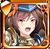 Filine AW Icon