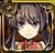 Nataku Icon