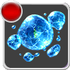 Water Elemental Icon