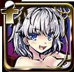 Mikoto (Swimsuit) AW Icon