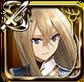 Sieglinde Icon