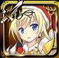Cornelia (Christmas) AW Icon