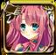 Ryuubi Icon