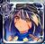 Nephty Icon