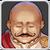 Beradt Icon