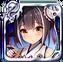 Orihime Icon