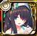 Rinne AW2v2 Icon