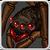 Spider Icon 2