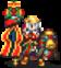 Ertel (Christmas) Sprite