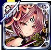 Momiji AW2 Icon