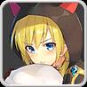 Seven NPC Icon