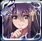 Uzume Icon