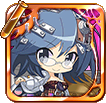 Chibi Machina Icon