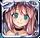 Imelia Icon
