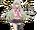 Elizabeth (7Sins)