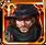 Vincent Icon